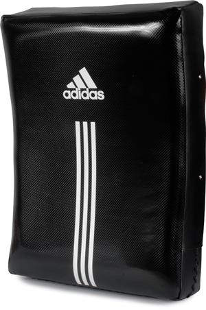 Adidas Air Stream Curved Kick Shield